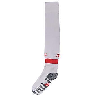New Balance Herren Bal LFC Socken Sport Fitness Training Fußball