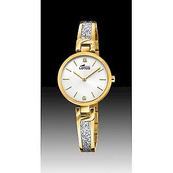Lotus - Armbanduhr - Damen - 18723/1  - Bliss