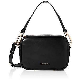 Vanessa Bruno Holly Body BagDonna Black (Noir)65x15x20 centimeters (W x H x L)