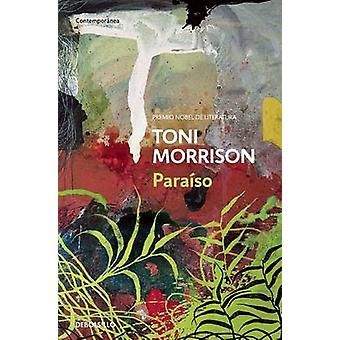 Paraiso / Paradise by Toni Morrison - 9788490627518 Book
