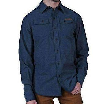 Hydroponic coreen shirt