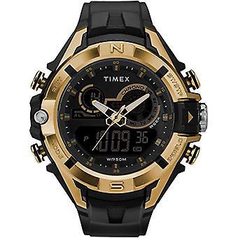 . שעון אדם השעון TW5M231009J