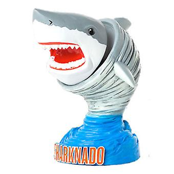 Sharknado 3 Sharknado Bobble Head