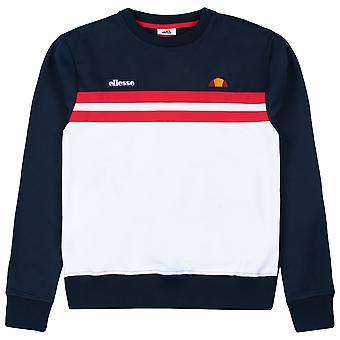 Ellesse Dames sweater Taria