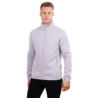 J Lindeberg Nigel Zip Up Track Jacket
