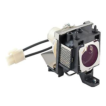 Premium Power Replacement Projector Lamp For BenQ CS-5JJ2F-001