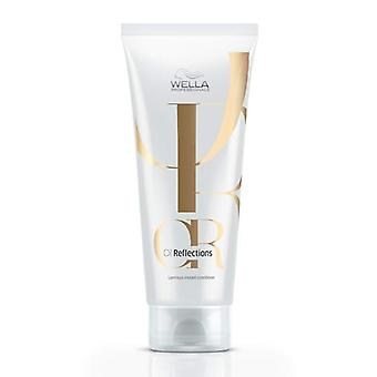 Wella Ölreflektion Conditioner 200ml