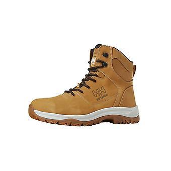 Helly hansen ferrous safety boot 78264
