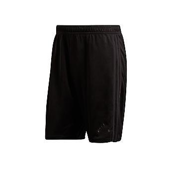 Adidas Tango Jacquard CW7414 pantalones universales todo el año hombres