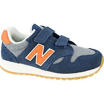 New Balance YV520GN Kids sneakers