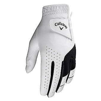 Callaway Golf Boys X Junior Left Hand Durable Golf Glove