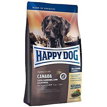 Happy Dog Canada Sensible (Dogs , Dog Food , Dry Food)