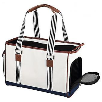 Trixie Elisa Bag, 20 × 26 × 41 Cm