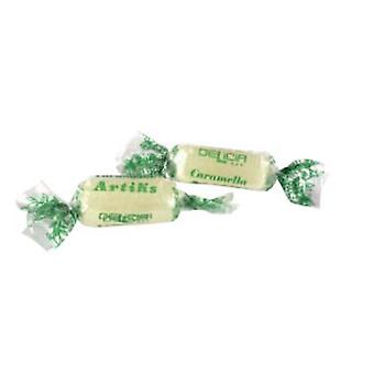 Wrapped Mint Italian Candy-( 6.6lb )