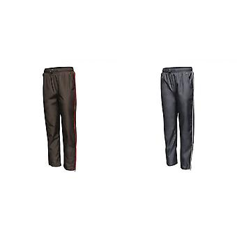 Regatta Childrens/Kids Athens Track Pants
