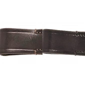 Cottage Craft Plaited Browband