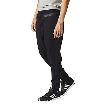 Adidas S19 Pant AI4488 universal all year men trousers
