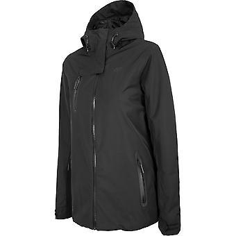 4F KUD001 H4Z19KUD001GBOKACZER universal winter women jackets