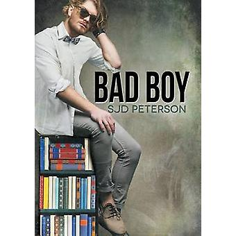 Bad Boy by Peterson & SJD