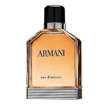 Armani Eau d'Aromes Eau de Toilette 100ml