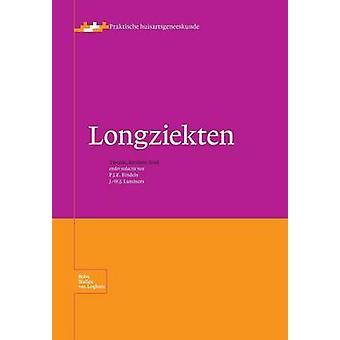 Longziekten by Bindels & P.J.E.