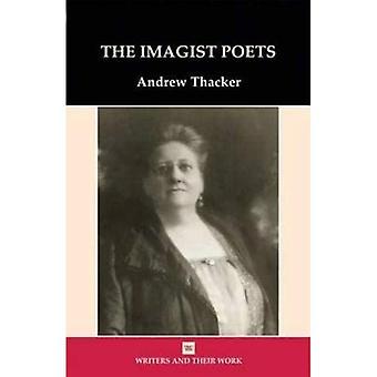 The Imagist Poets