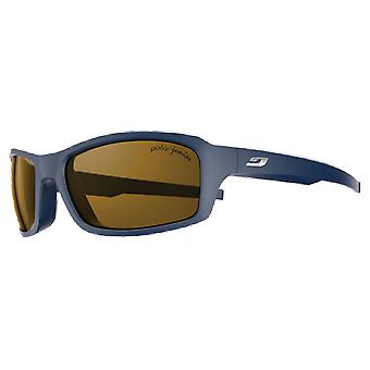 Julbo Extend Blue Polar Junior 8-12 jaar oud