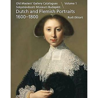 Dutch and Flemish Paintings 1600-1900 - Portraits - Old Masters' Galler