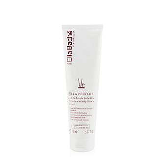 Ella Bache Ella Perfect Tomato Healthy-glow Cream (salon Size) - 150ml/5.07oz