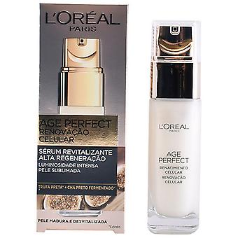 Anti-Falten Serum Alter Perfekte L'Oreal Make Up (30 ml)