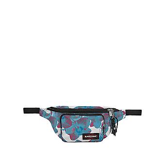 Eastpak Unisex Page Belt Bag 35.5Cm