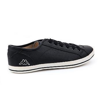 Kappa Devito 241345111 universal todo el año zapatos para hombre