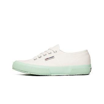 Superga 2750 Cotu Classic S000010J75 universal all year women shoes