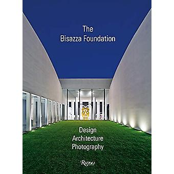 The Bisazza Foundation - Design - Architecture - Photography by Ian Ph