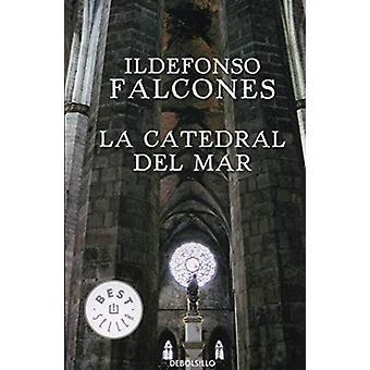 La catedral del mar by Ildefonso Falcones - 9788499088044 Book