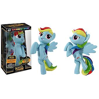 My Little Pony Rainbow Dash Hikari
