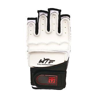 Mooto S2 Extera Hand beschermer