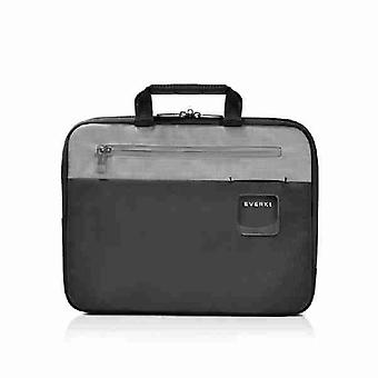 Everki ContemPRO Laptop Sleeve with Memory Foam 13.3in