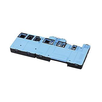 Cartucho de mantenimiento Canon para Ipf600 610 6100