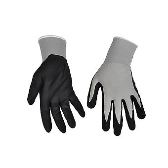 Vitrex High Dexterity Gloves VIT337140