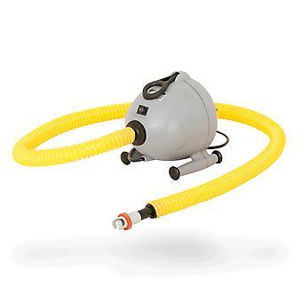 Pompe électrique pour divers produits AirTrack