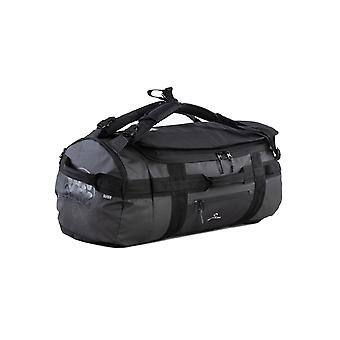 Rip Curl Search Duffle Midnight 2 Hand Luggage in Midnight