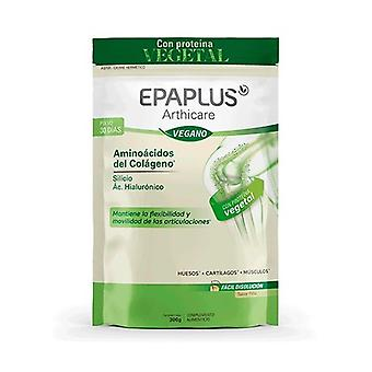 Epaplus Arthicare Vegan Protein Joints 300g powder