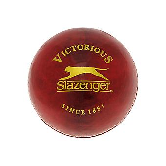 Slazenger League Cricket Ball