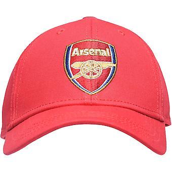غير تحمل علامة تجارية قبعة البيسبول جونيور