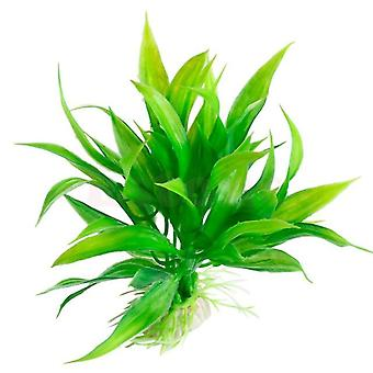 Artificial Water Grass Aquarium Decorations Plants