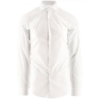HUGO Open Wit Kason Shirt
