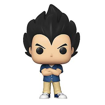 Dragon Ball Super Vegeta Pop! Vinyl