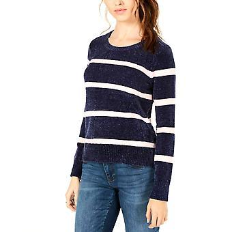 Maison Jules | V-Neck Chenille Sweater