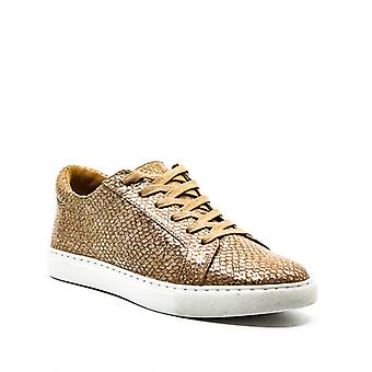 Kenneth Cole | Kam Soft Sneakers